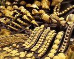 رکود بازار طلا در نیمه دوم امسال بیش از سال٩٧ بود