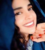 زیباترین بازیگران زن ایرانی از نظر داوران استایل کریزی + عکس