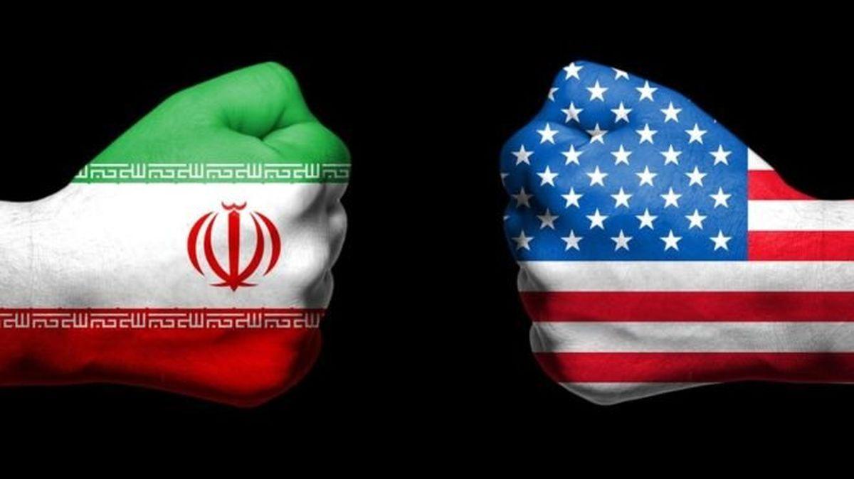 18 بانک ایرانی توسط آمریکا تحریم شد + اسامی بانک ها