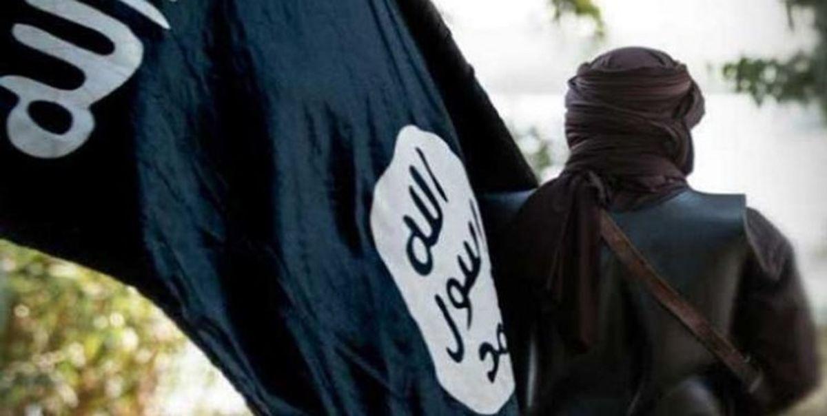 کشته شدن یک سرکرده داعش در خانقین