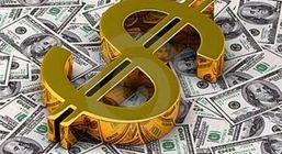 قیمت طلا، قیمت سکه، قیمت دلار، امروز چهارشنبه 98/5/2+ تغییرات