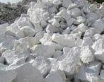 رشد 7 درصدی تولید سنگ آهک پیر بکران