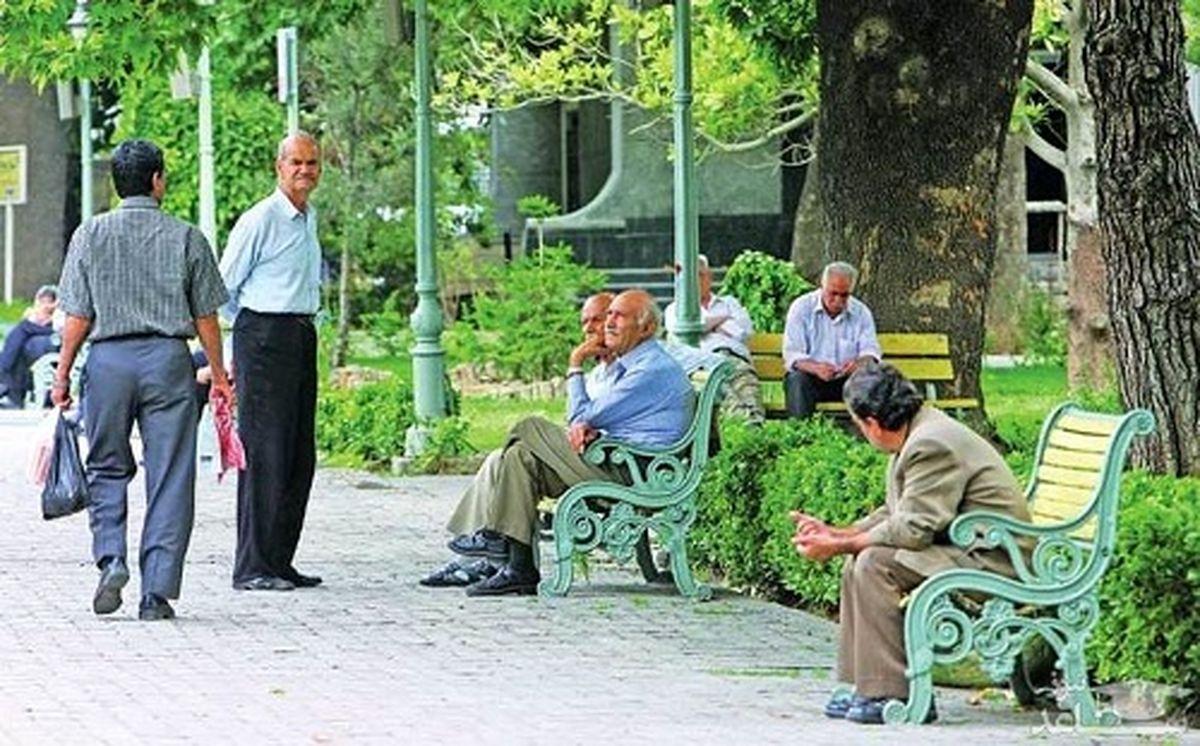 خبر خوش برای مخاطبین تامین اجتماعی   موافقت با افزایش حقوق