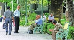 خبر خوش برای مخاطبین تامین اجتماعی | موافقت با افزایش حقوق