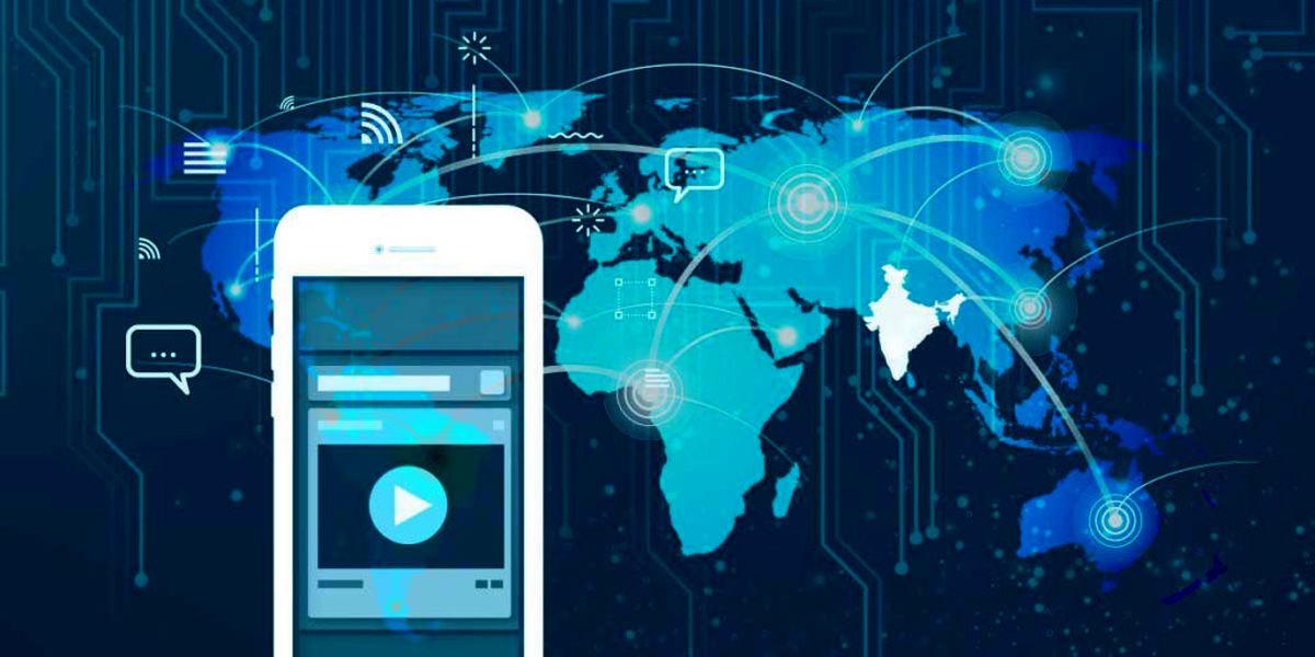 اینترنت خوزستان فردا شنبه 9 آذر وصل میشود