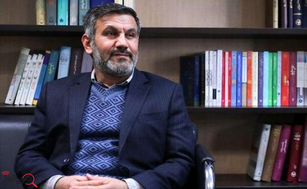 حماس اسرائیل را به اضمحلال نزدیک کرد