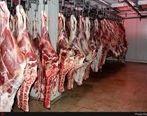 کاهش قیمت گوشت پس از ماه رمضان در بازار + جزئیات