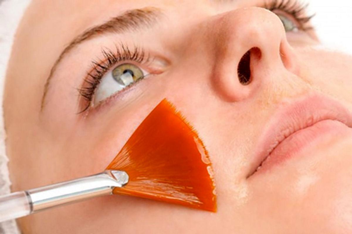 خواص روغن آرگان برای تقویت پوست و مو