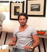 ماجرای جنجالی فرهاد مجیدی و همسرانش + تصاویر و بیوگرافی
