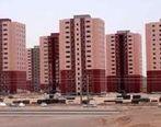 میزان مالیات از خانه های خالی دو برابر اجاره بها خواهد بود