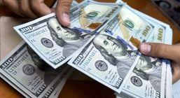 هجوم مردم برای فروش ارز
