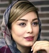جشن تولد لاکچری سحر قریشی بعد از ماجرای مهدی طارمی + علت طلاق