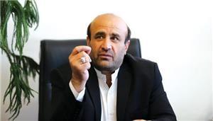 ارایه اظهارنامه را به روزهای پایانی خرداد موکول نکنید