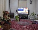 برنامه درسی دانشآموزان در تلویزیون   دوشنبه 29 اردیبهشت
