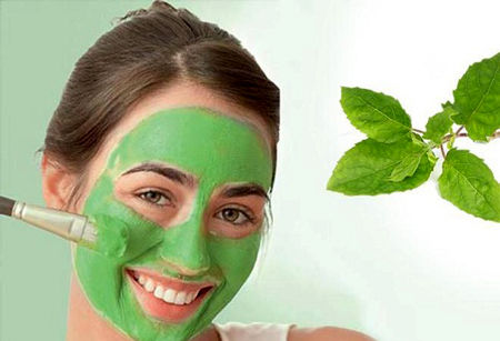 یک ماسک عالی برای زیبایی و جوانسازی پوست