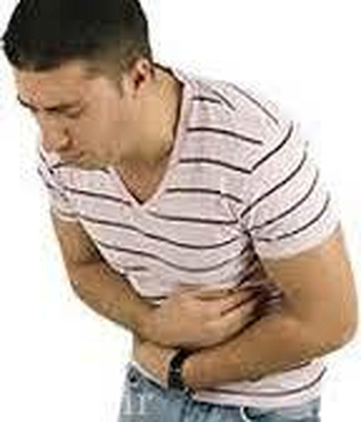13 دردی که باید در ناحیه شکم جدی گرفت