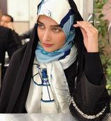 جشن تولد لاکچری آناشید حسینی عروس سابق سفیر + عکس