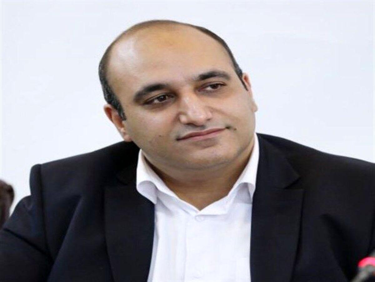 وضعیت نگران کننده مشهد در پی شیوع ویروس کرونا