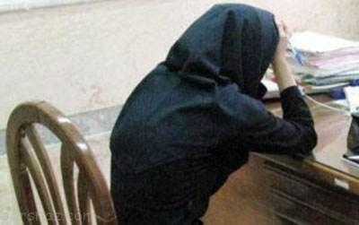 تجاوز جنسی 6 پسر به دختر جوان در تهران + جرئیات