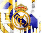 اقدام پسندیده بازیکنان رئال مادرید