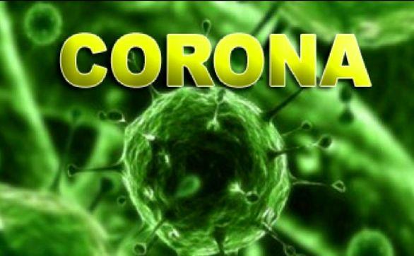 ویروس کرونا از آنفلوانزا هم ضعیفتر است