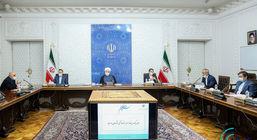 عرضه کل تولید فولاد کشور در بورس کالای ایران