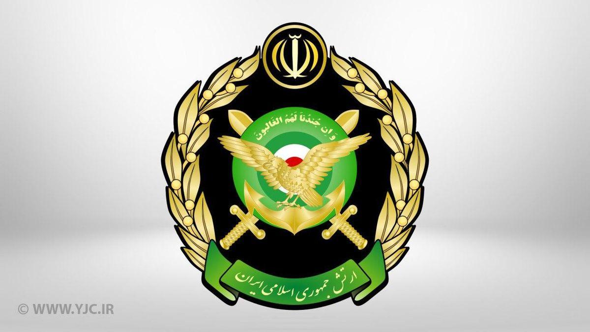 «رژه خدمت» ارتش فردا در سراسر کشور برگزار میشود