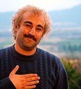 توهین و تحقیر محسن تنابنده به نماینده پرحاشیه مجلس + عکس