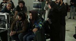 جایزه جشنواره بوردو به متری شیش و نیم رسید