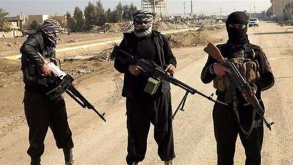 داعش، اسرائیل را تهدید کرد