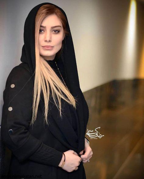 حمله تند و وحشتناک سحرقریشی به مهناز افشار و مسیح علینژاد + فیلم و بیوگرافی