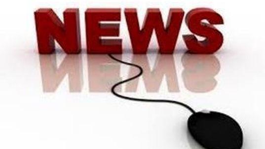 اخبار پربازدید امروز دوشنبه 31 شهریور