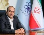 تخفیف ۲۰درصدی شهردار مشهد برای عوارض ساختمانی