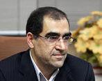هیچ ایرانی تاکنون در مکه دفن نشده و نخواهد شد