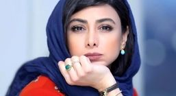 واکنش آزاده صمدی به ازدواج دوم شوهر سابقش + عکس