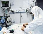حقالزحمه پرستاران تعیین شـد