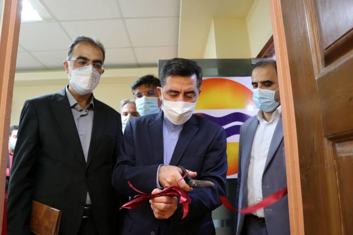 انجمن علمی طبیعت گردی ایران در قشم راه اندازی شد