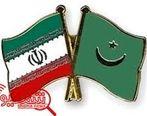 ادعای یک رسانه عربی مبنی بر احضار سفیر ایران در موریتانی به وزارت خارجه این کشور