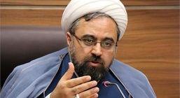 آموزشهای تخصصی محور فعالیت کانونهای مساجد