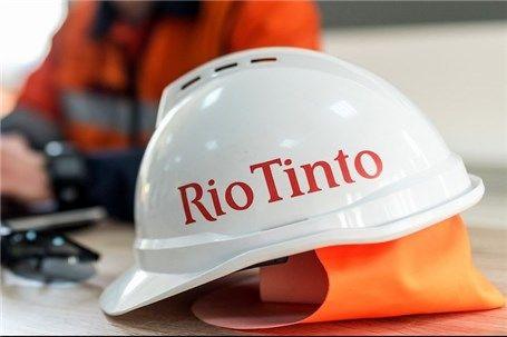 برنامه ریوتینتو برای سال ۲۰۱۹ چیست؟