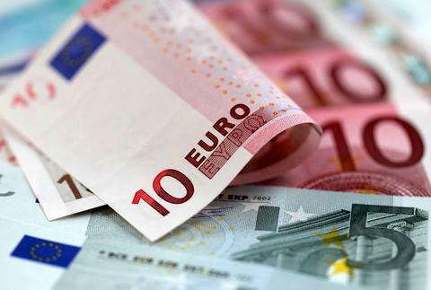 جزئیات برنامه های بانک مرکزی برای تثبیت نرخ ارز