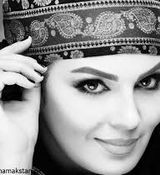 سارا خوئینی ها از ماجرای ازدواجش پرده برداشت + فیلم جنجالی