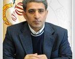 حسین زاده مدیر عامل بانک ملی شد