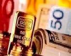 قیمت طلا، سکه و دلار امروز سه شنبه 99/07/29 + تغییرات