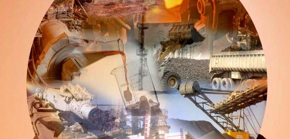 اولویتهای معدن و صنایع معدنی در سال ۹۸