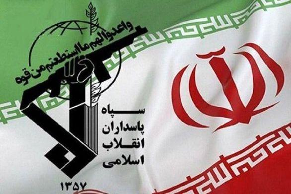 اجرایی شدن فرمان ضد ایرانی ترامپ علیه سپاه