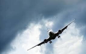 تمام مسافران هواپیمای اوکراینی جان خود را از دست دادند