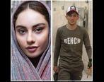 ماجرای جنجالی فرشاد احمد زاده و ترلان پروانه + فیلم و بیو گرافی
