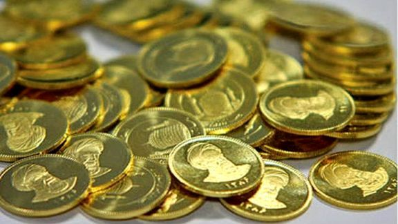 سکه طرح جدید به عدد 4 میلیون و 850 هزار تومان رسید