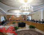درخواست از مجلس برای ادامه بررسی لایحه «اصلاح بخشی از ساختار دولت»